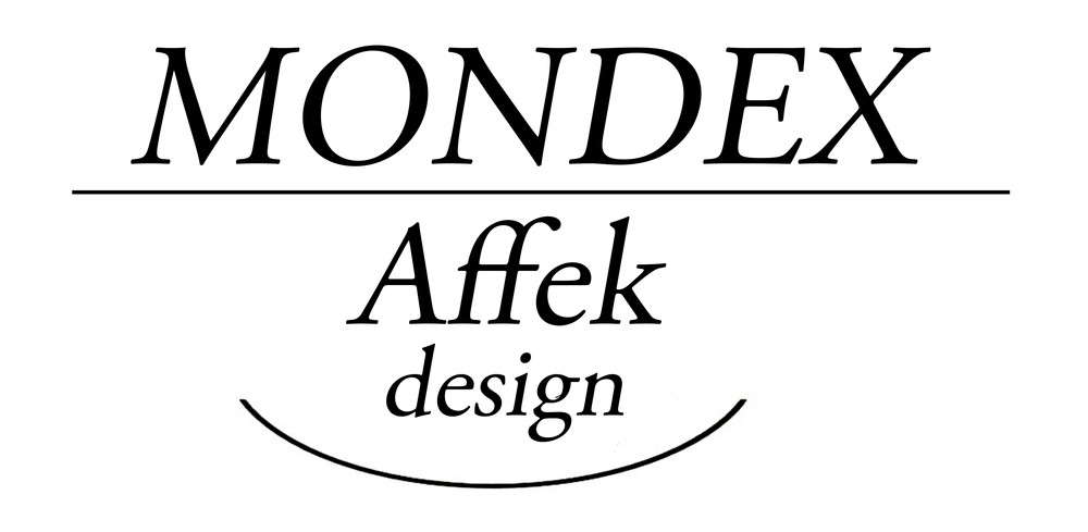 mondex-affek-design-velg-pepperi