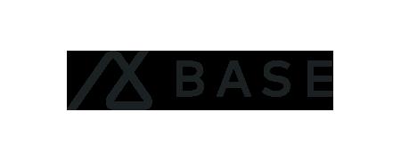 base crm logo velg