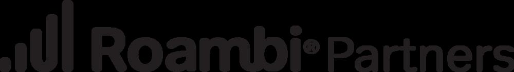 Roambi_Partners.png