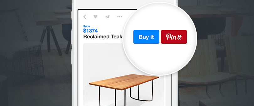 pinterest-buy-button.png