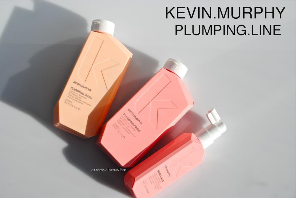kevin-murphy-plumping-line-opener-2.jpg