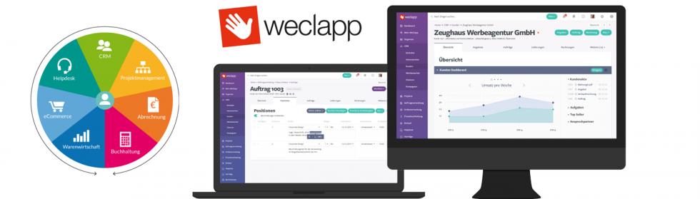 weclapp velg polska