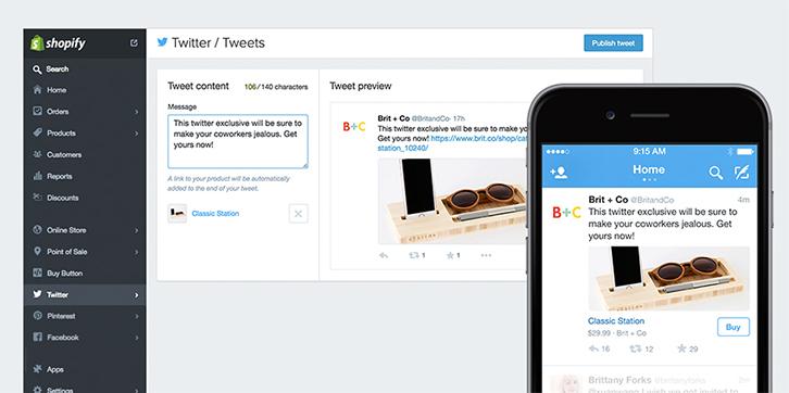 shopify-polska-twitter-velg