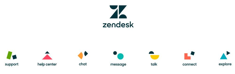 zendesk-velg-polska-partner