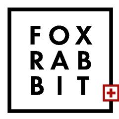 logoFRB2015_rgb240x240px.png