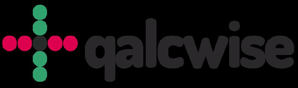 IssURByijxeIFAx12nAxKA-qalcwise_RGB_logo.fw.png