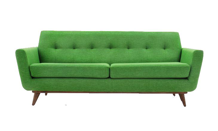 Sofa-PNG-File.png