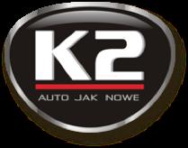 logo_k2.png