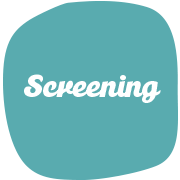Screening.png