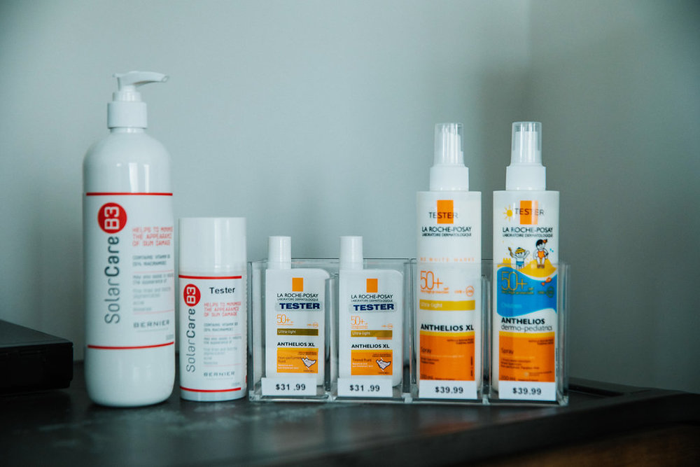 Sunscreen range.jpg