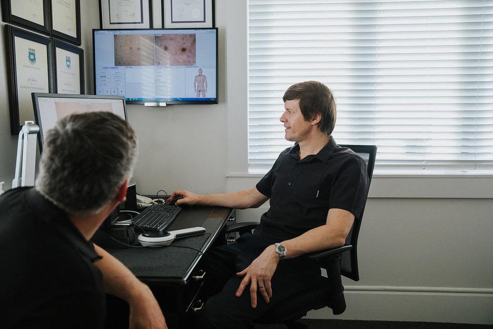 Grant explaining.jpg