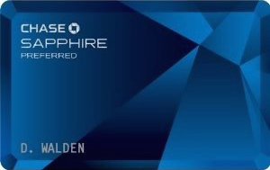 c1hase-sapphire-preferred.jpg