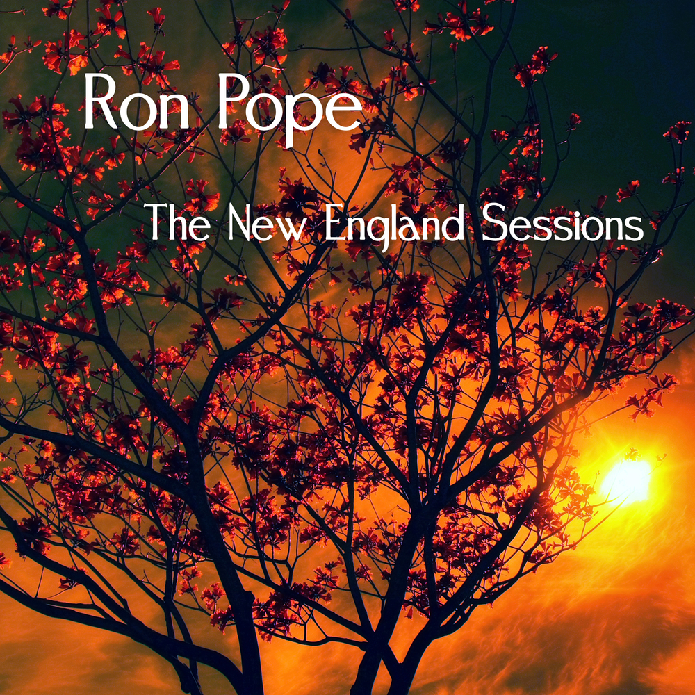 The New England Sessions cover final.jpg