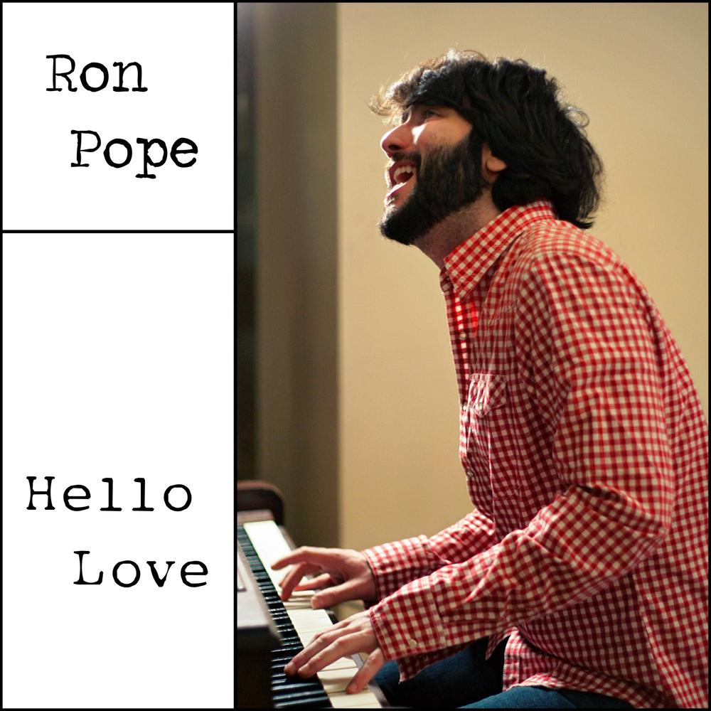 HELLO LOVE.jpg