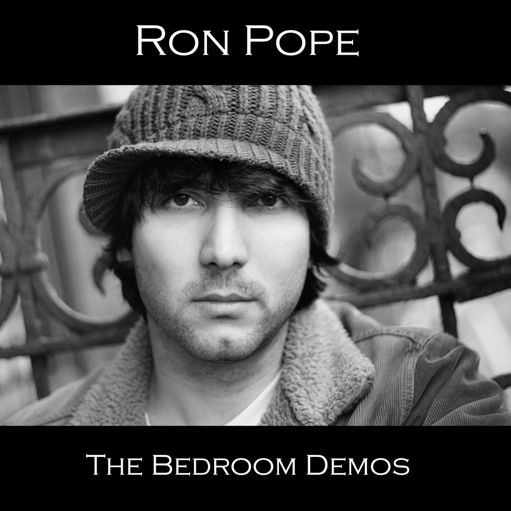 THE BEDROOM DEMOS.jpg