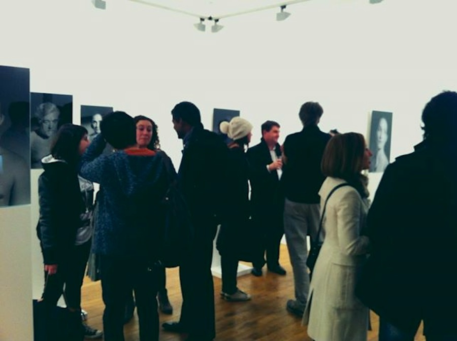 private view.jpg