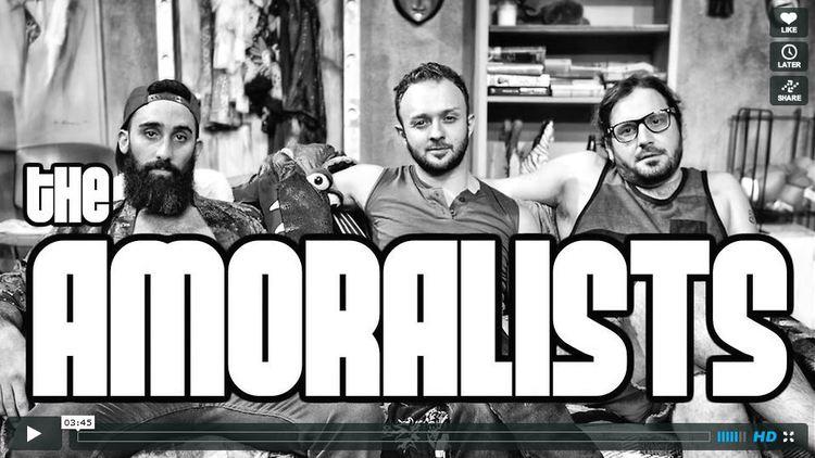 amoralistssss.jpg