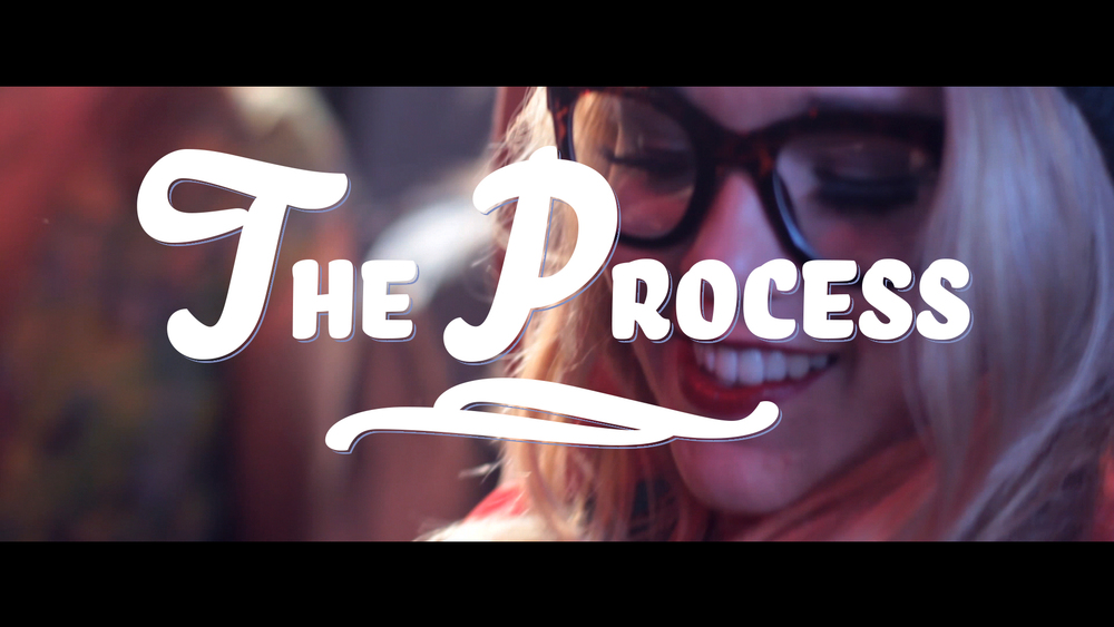 Find out more about what it takes to make a music promo with Beast Productions