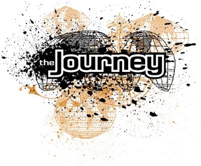 TheJourney_logo.jpg