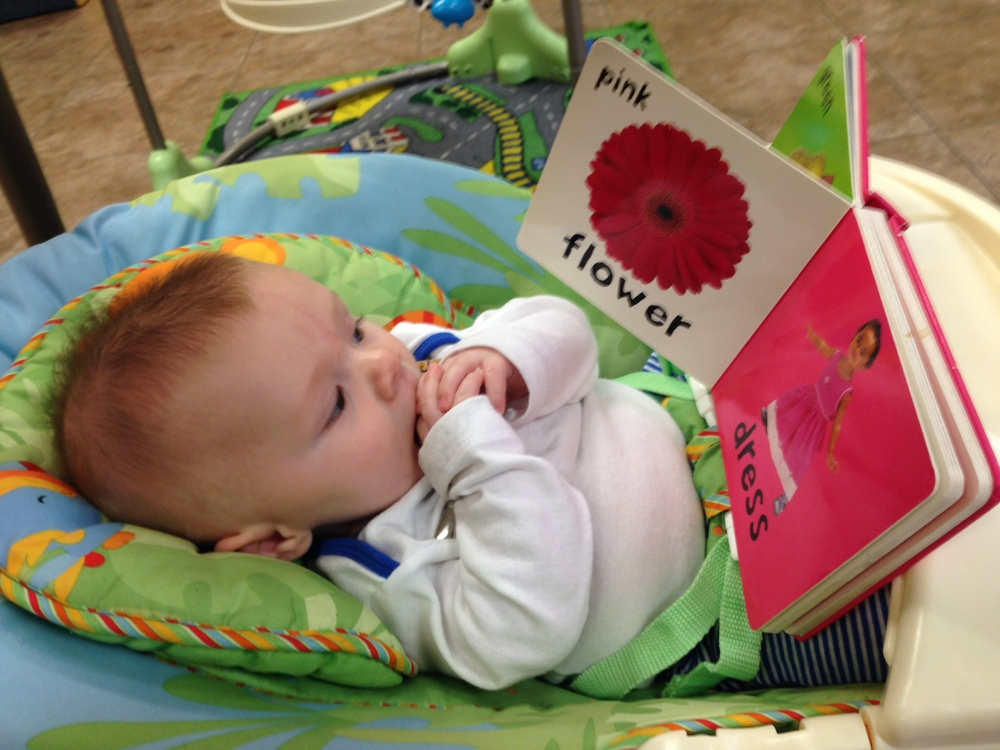 Everett Reading.JPG