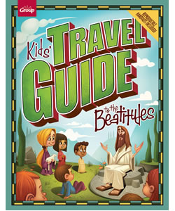 kids-travel-guide-to-the-beatitudes.jpg