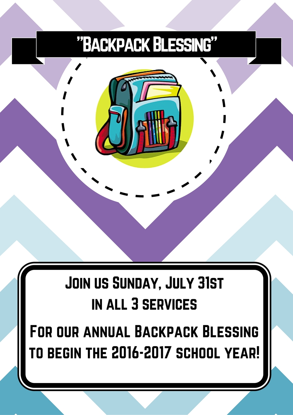 Backpack Blessing 2016.jpg