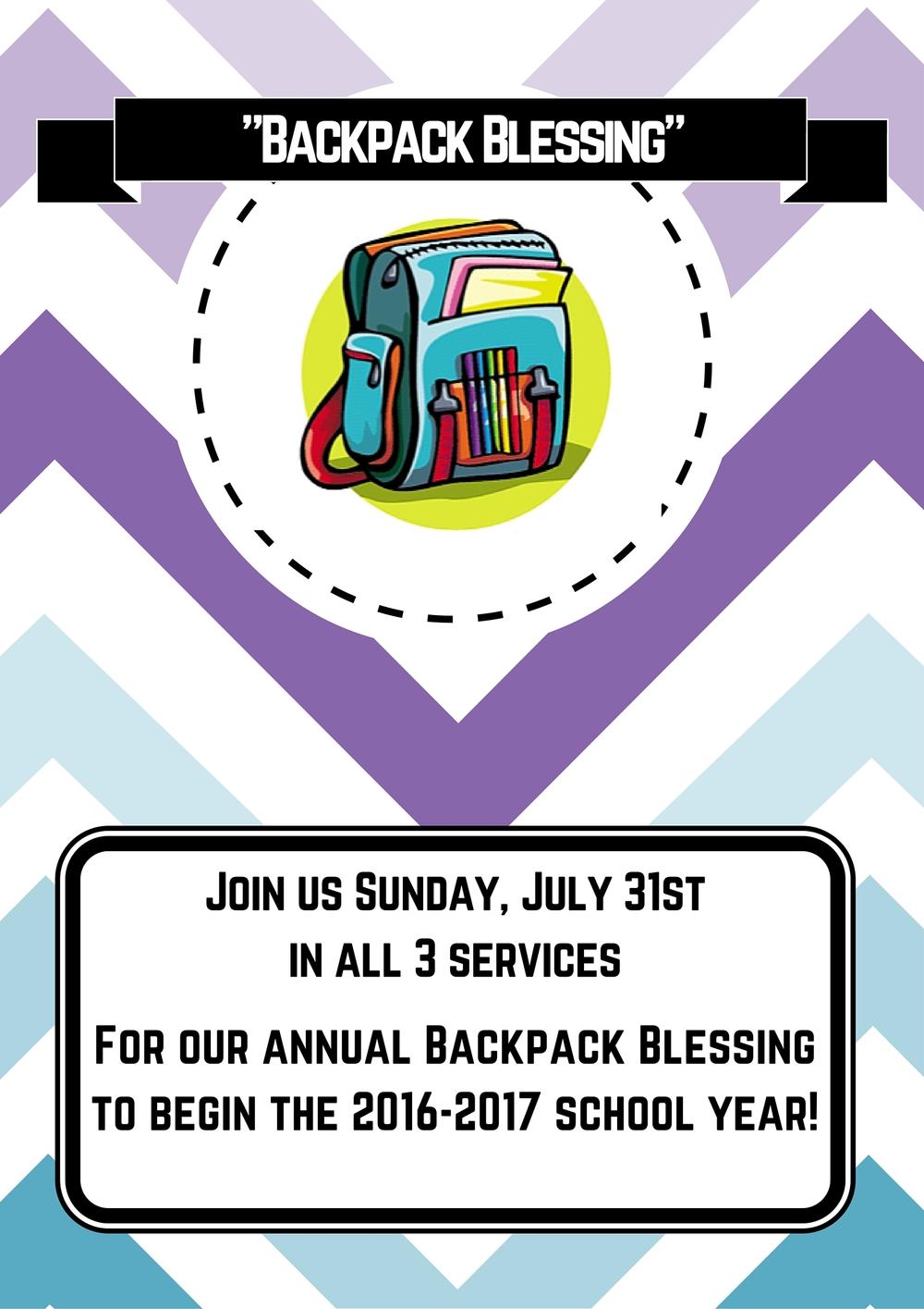 Backpack Blessing 2016.jpg