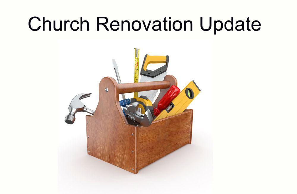 church renovation update copy.jpg