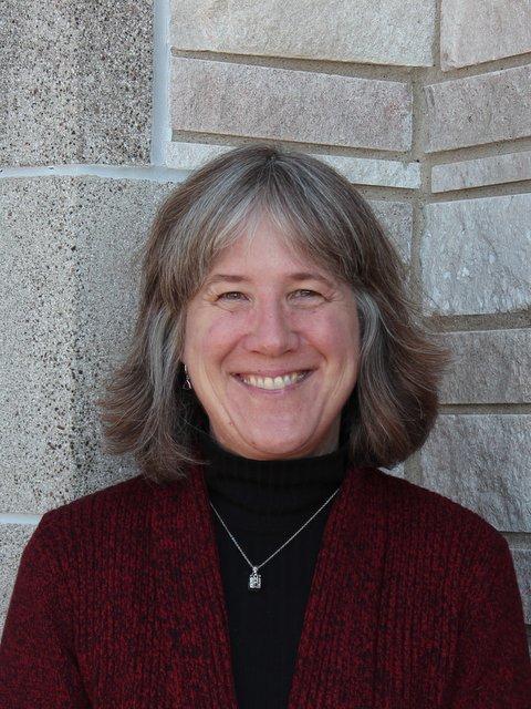 Rev. Jenny Caughman - Minister of Spiritual Care865.813.0903jcaughman@fumcor.org