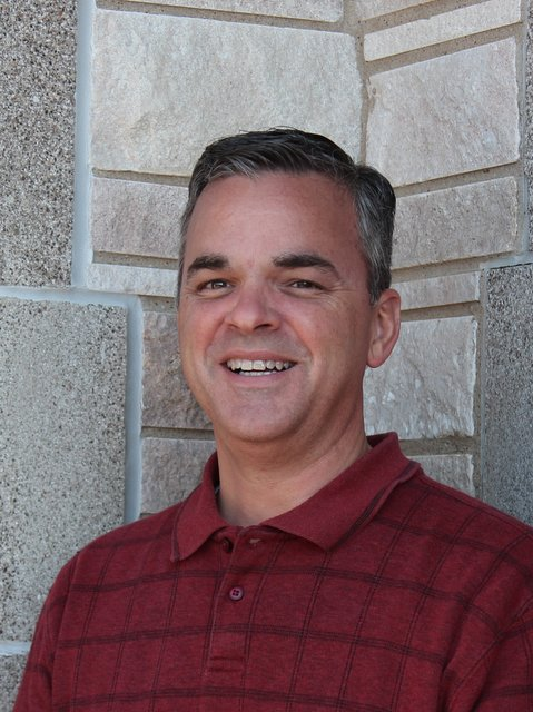 Scott Gillenwaters - Director of Student Ministries 865.813.0905sgillenwaters@fumcor.org