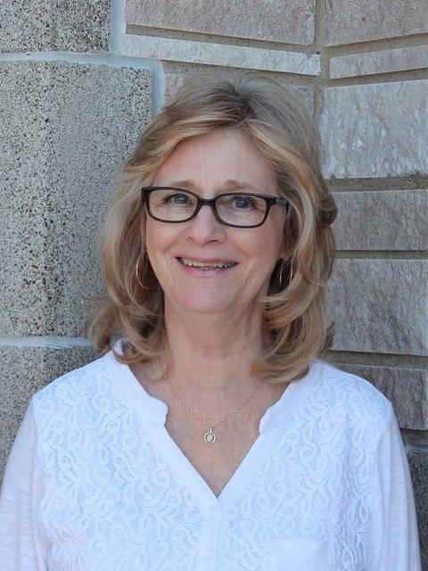 Phyllis Spangler - Keystone Director 865.813.0923pspangler@fumcor.org