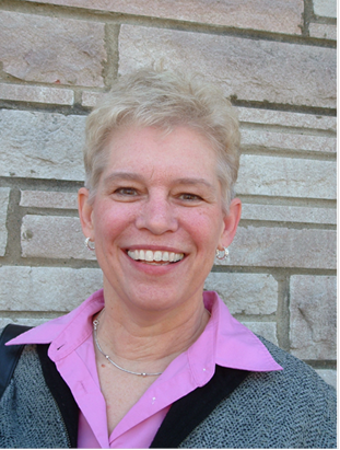 Rev. Stella Roberts - Visitation Pastor 865.483.4357sroberts@fumcor.org