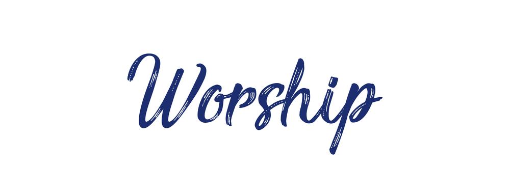 worship_times
