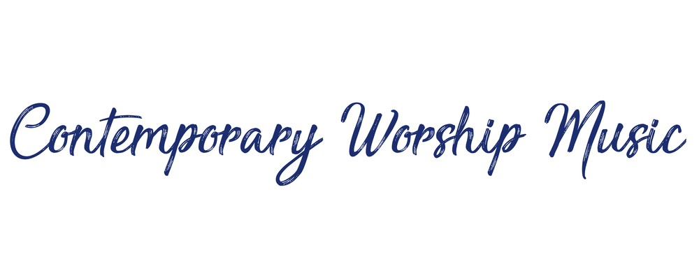contemporary worship music header.png