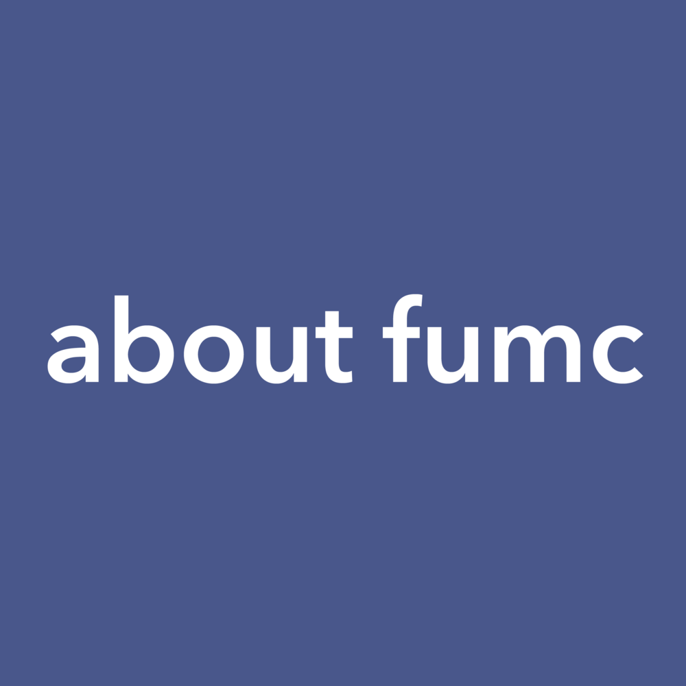 about fumc