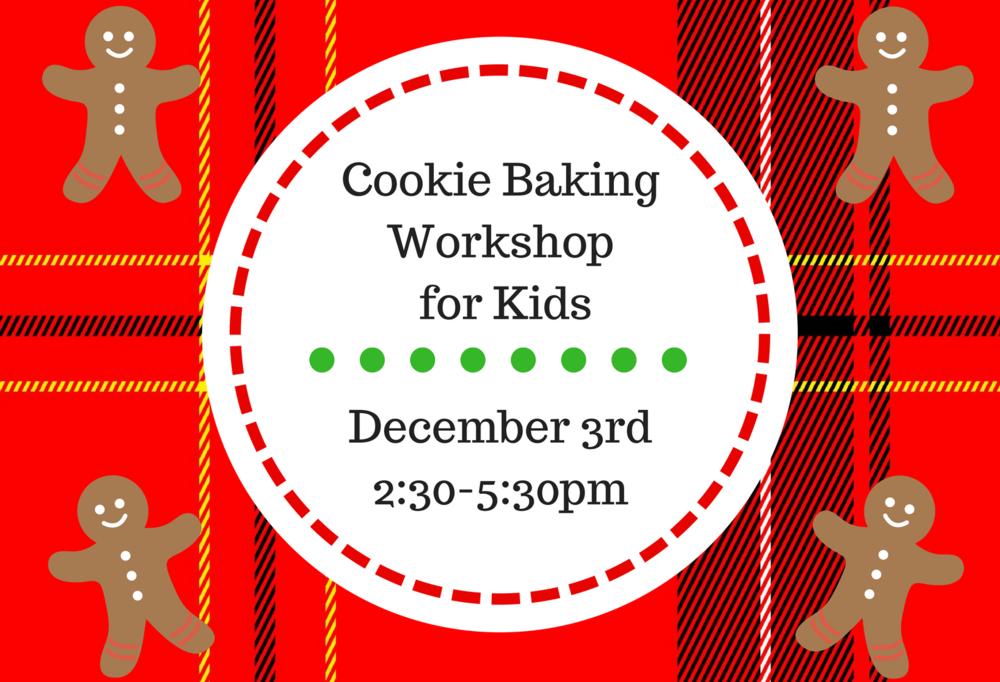 fumcor.org/cookie-baking-workshop