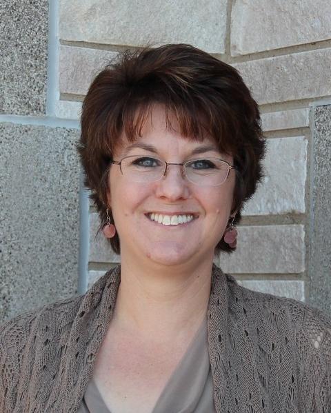Linda Bowen - Director of Business & Finance 865.813.0918lbowen@fumcor.org