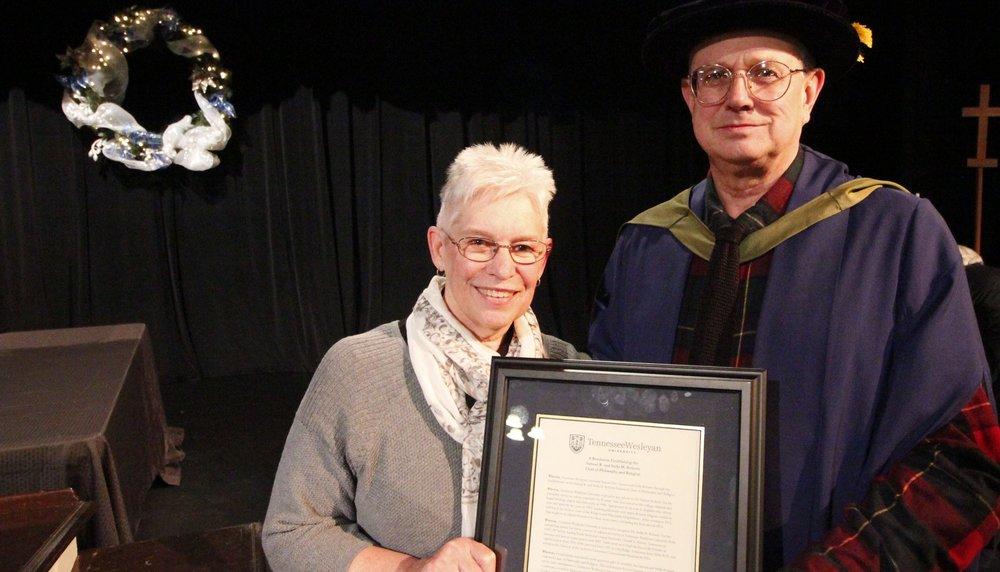 https://www.tnwesleyan.edu/endowment-honors-years-service-honors-family/