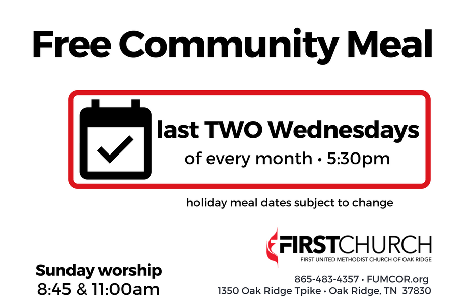 Community Meal Invite-14.png