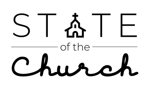 Click for our 2018 State of the Church