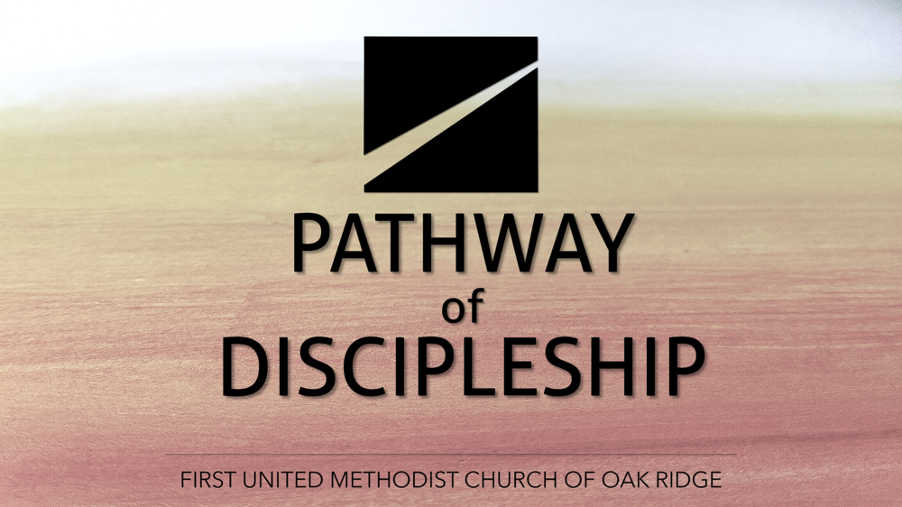 pathway of discipleship smaller.png