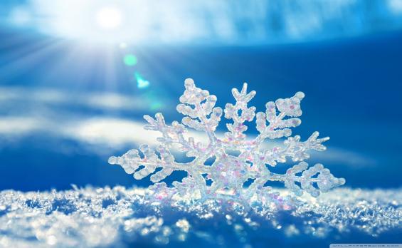 Snow+flake+for+blog.jpg