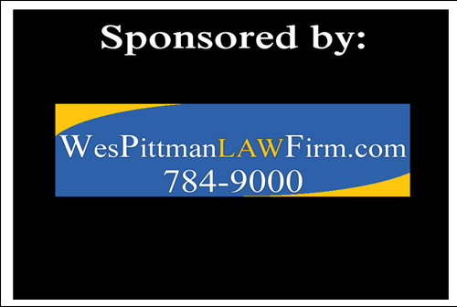 New GGW spon pittman updated 07 02 13_edited-1.jpg