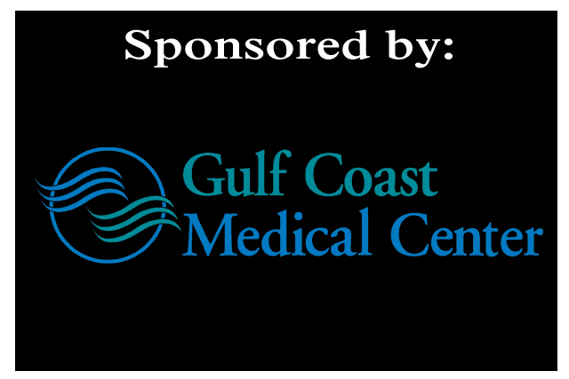 New GGW spon Gulf Coast Medical Center_edited-1.jpg