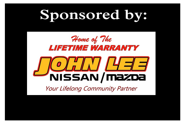 New GGW spon John Lee Mazda Nisson -1_edited-1.jpg