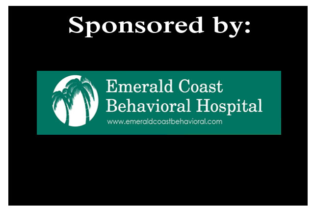 New GGW spon Emerald Coast Behavior Hospital_edited-2.jpg