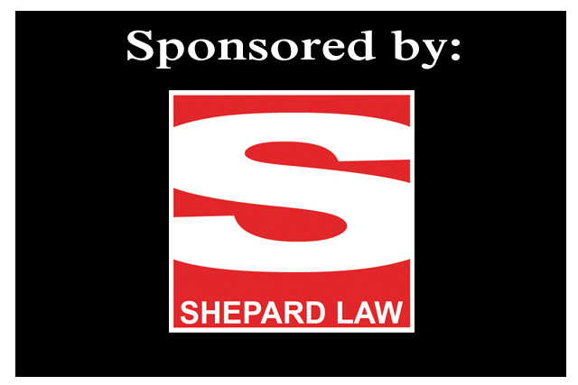 New GGW spon Shepard Law_edited-1.jpg