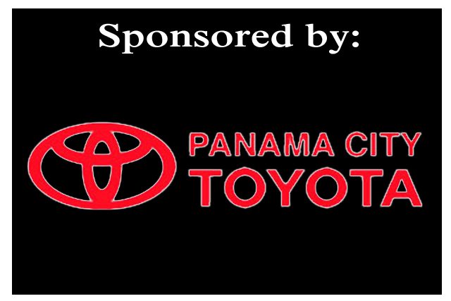 New GGW spon Panama City Toyota_edited-1.jpg