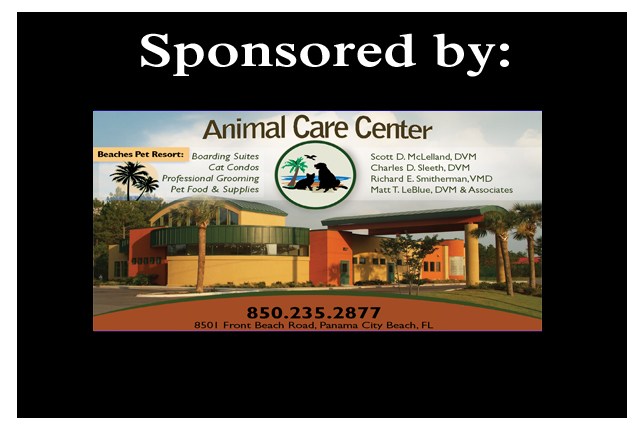 New GGW spon Animal Care Center_edited-1.jpg