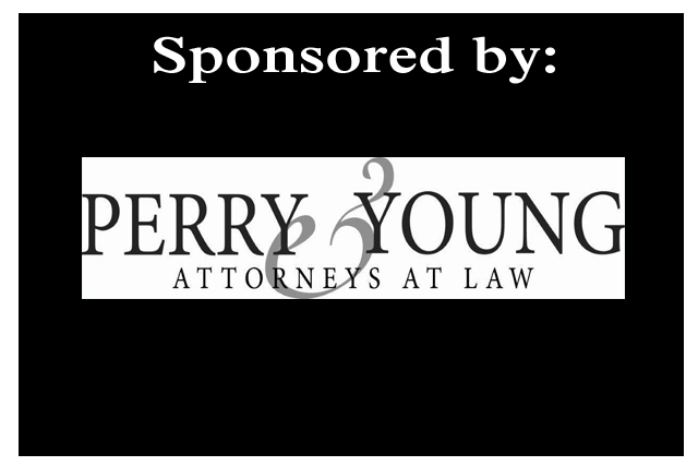 New GGW spon Perry and Young_edited-1.jpg